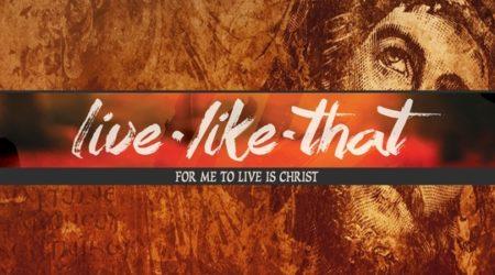 Live-Like-That